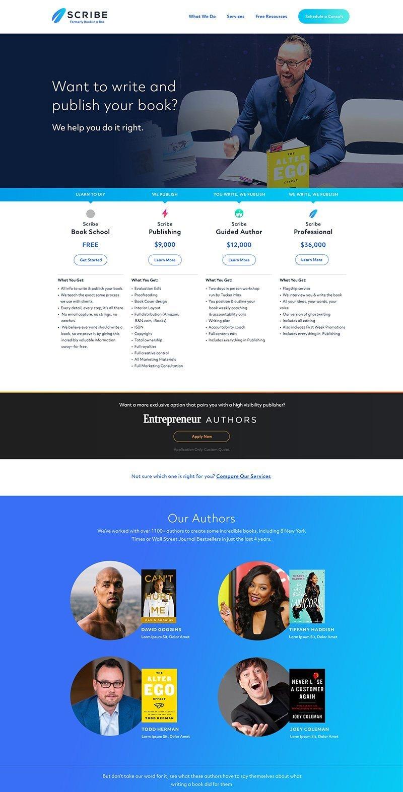 Custom WordPress Development for sw